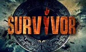Survivor spoiler – διαρροή: Αυτοί κερδίζουν το αποψινό έπαθλο (pics)