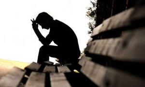 Δεύτερη τραγωδία στην Κρήτη μέσα σε λίγες ώρες: 48χρονος αυτοκτόνησε με μαχαίρι