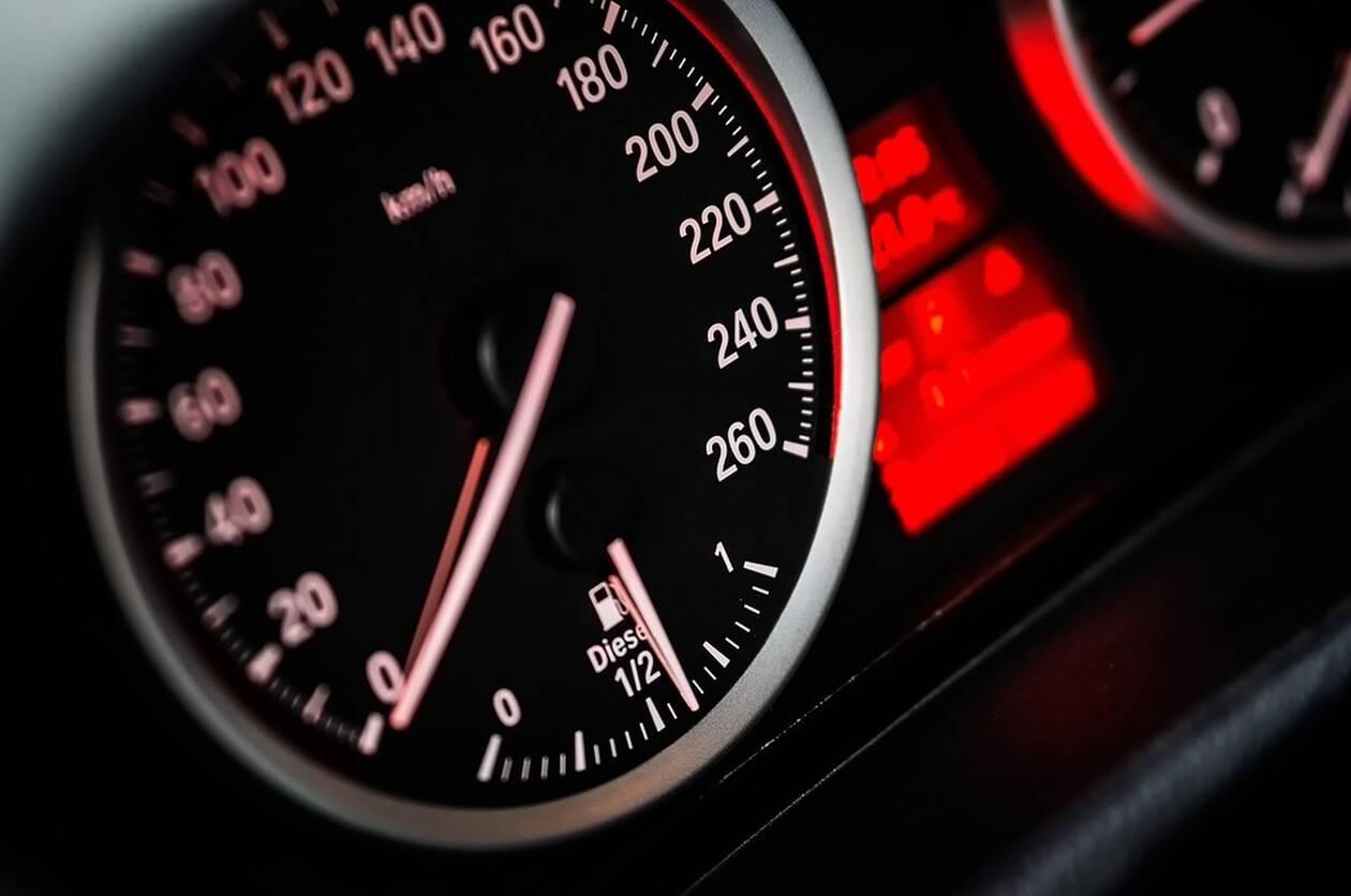 speed-car.jpg