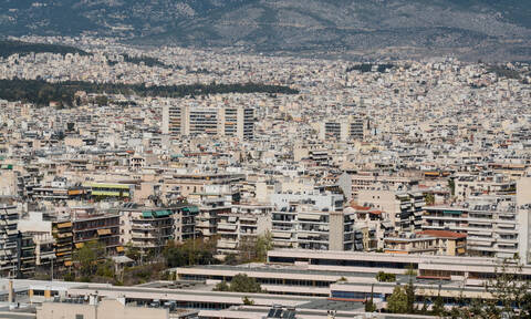 epidomastegasis.gr: Κάντε ΕΔΩ την αίτηση για το επίδομα ενοικίου