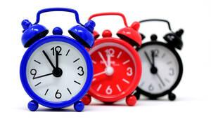 Αλλαγή ώρας 2019: Πότε γυρίζουμε τα ρολόγια - Θα καταργηθεί οριστικά;