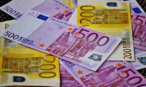 120 δόσεις: Πότε ανοίγει η πλατφόρμα για τα Ασφαλιστικά Ταμεία - Πώς θα μπείτε στη ρύθμιση