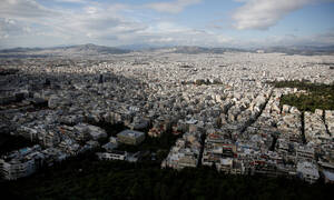Επίδομα ενοικίου 2019: Έτσι δεν θα απορριφθεί η αίτησή σας στο epidomastegasis.gr