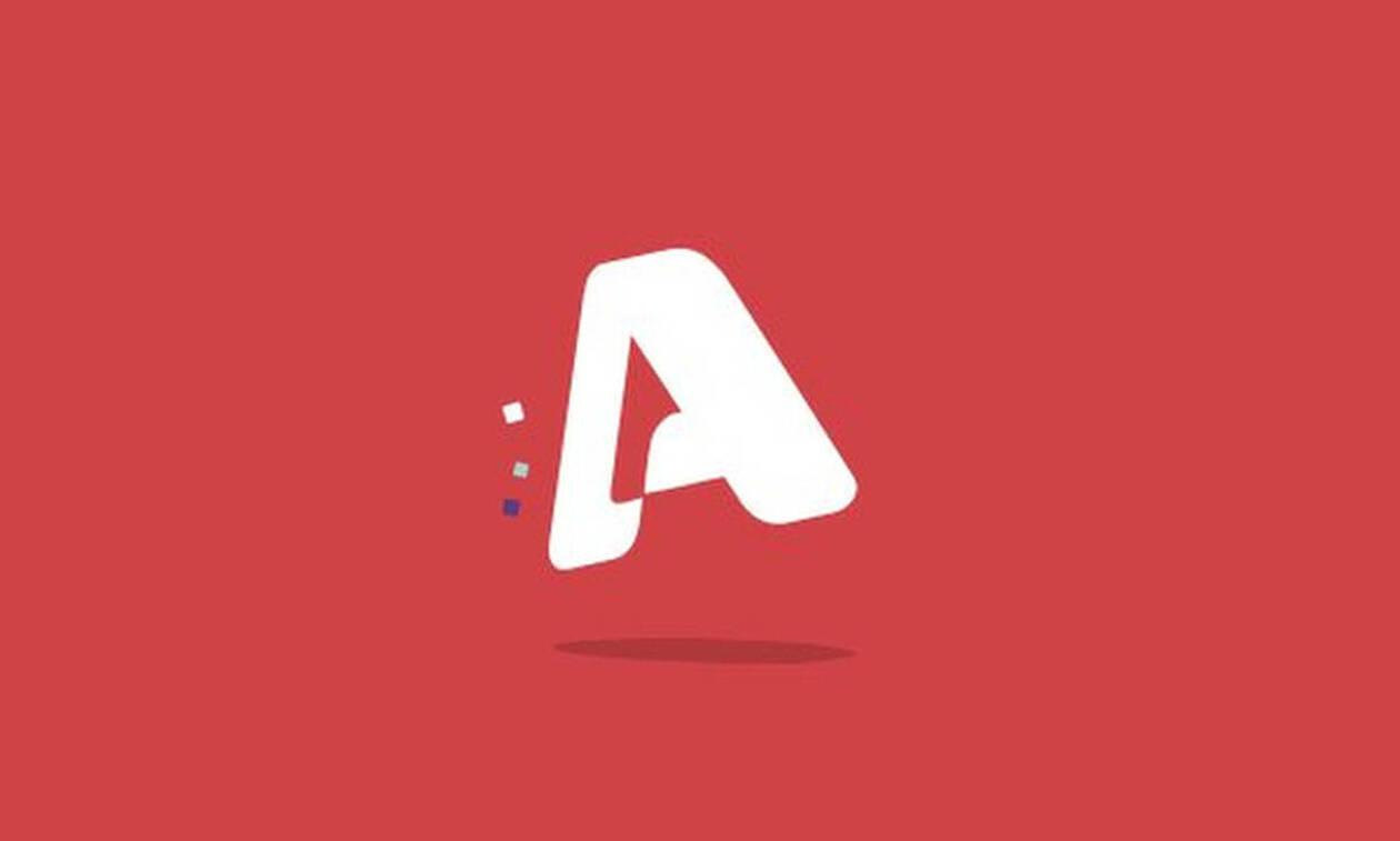 «Βόμβα» στον ALPHA - Ανανέωση που θα σαρώσει στην τηλεθέαση (pics)