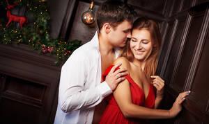 Αυτή είναι η ερωτική στάση που υπόσχεται την υπέρτατη ηδονή στη γυναίκα