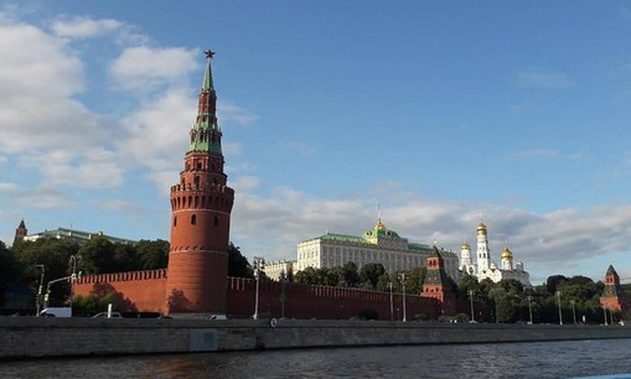 В Кремле не обсуждают объединение России и Белоруссии для сохранения Путина у власти
