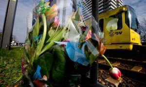 Ουτρέχτη: Ο δράστης της επίθεσης είχε τρομοκρατικό κίνητρο