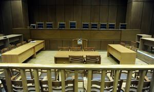 Καταδικάστηκαν οι «ληστές με το σίδερο» που βασάνισαν ηλικιωμένη στην Κυψέλη