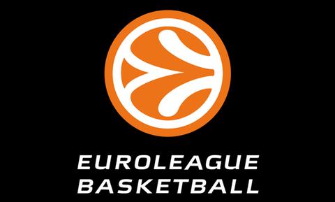 Ο πιο αντιπαθητικός παίκτης της Euroleague, έγινε... legend! (videos&photos)
