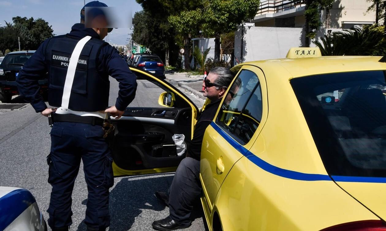 Έγκλημα στο Ελληνικό: Δεν θα τους βάλουμε όλους στο ίδιο τσουβάλι με τον ταξιτζή