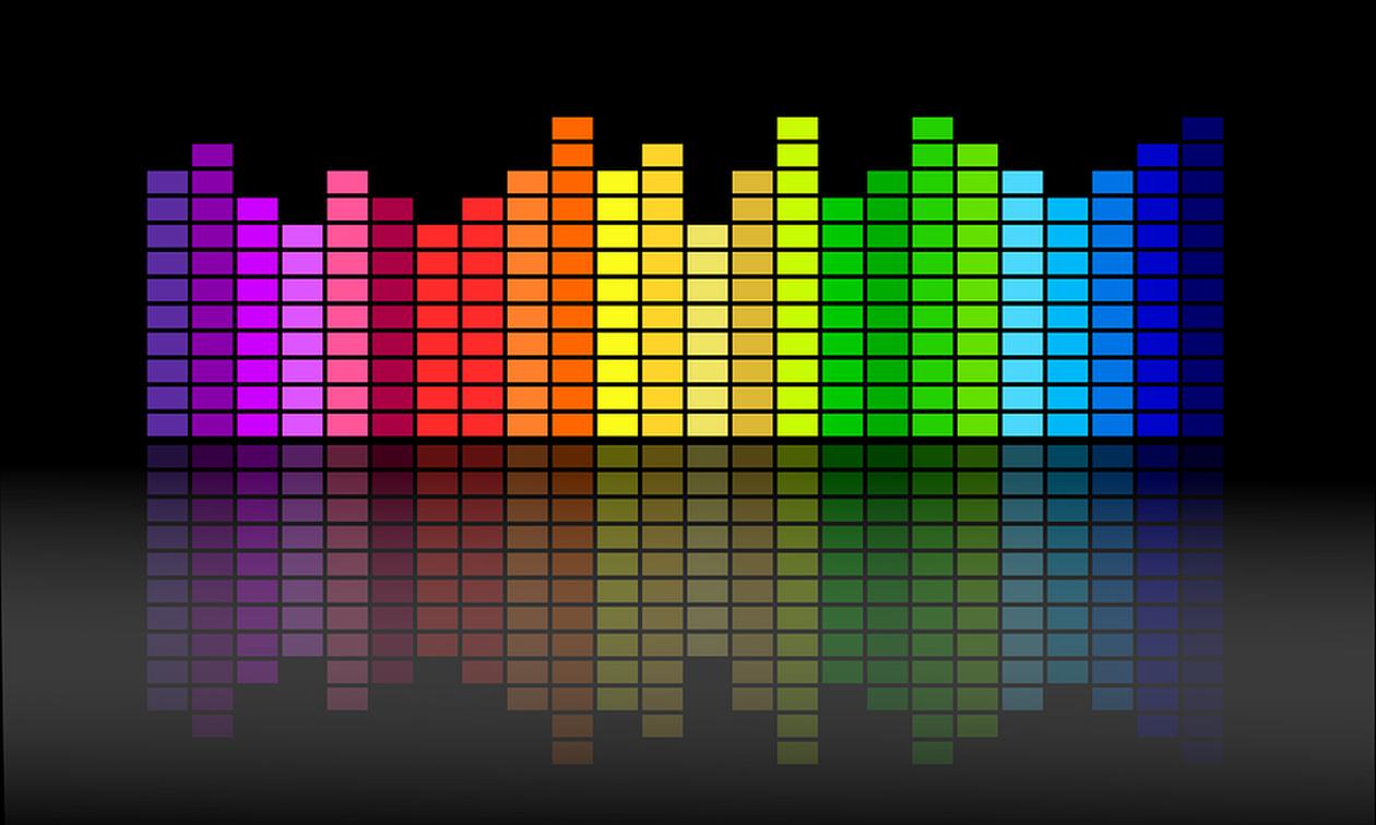 Σοκ για εκατομμύρια μουσικούς: Το MySpace έχασε κατά λάθος 50 εκατομμύρια τραγούδια