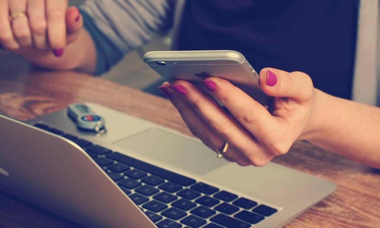 Tips για να μη μένεις ποτέ χωρίς μπαταρία στο κινητό σου (vid)