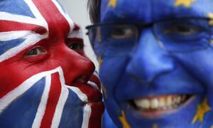 Βρετανία: Έχουν έτοιμο... πυρηνικό καταφύγιο αν συμβεί το «ατύχημα» με το Brexit!
