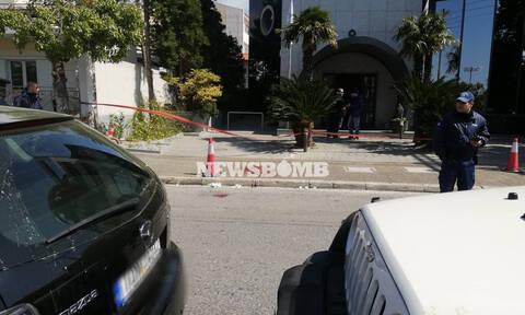 Ανατριχιαστικές αποκαλύψεις για το έγκλημα στο Ελληνικό: Οι τελευταίες στιγμές του ζευγαριού