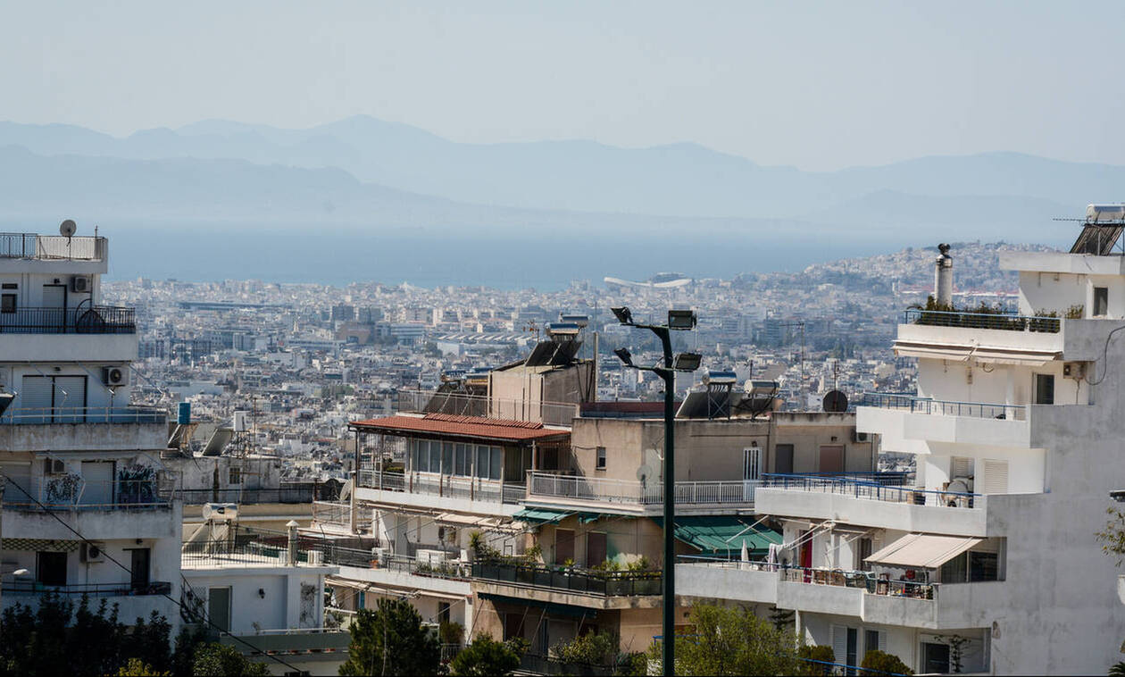 Επίδομα ενοικίου 2019: Βήμα - βήμα η αίτηση στο epidomastegasis.gr
