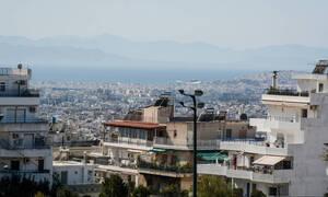Επίδομα ενοικίου 2019 - Αίτηση: Τα SOS στο epidomastegasis.gr - Προσοχή στις παγίδες
