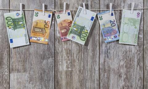 Αναδρομικά έως 110 ευρώ το μήνα για 80.000 νέους συνταξιούχους