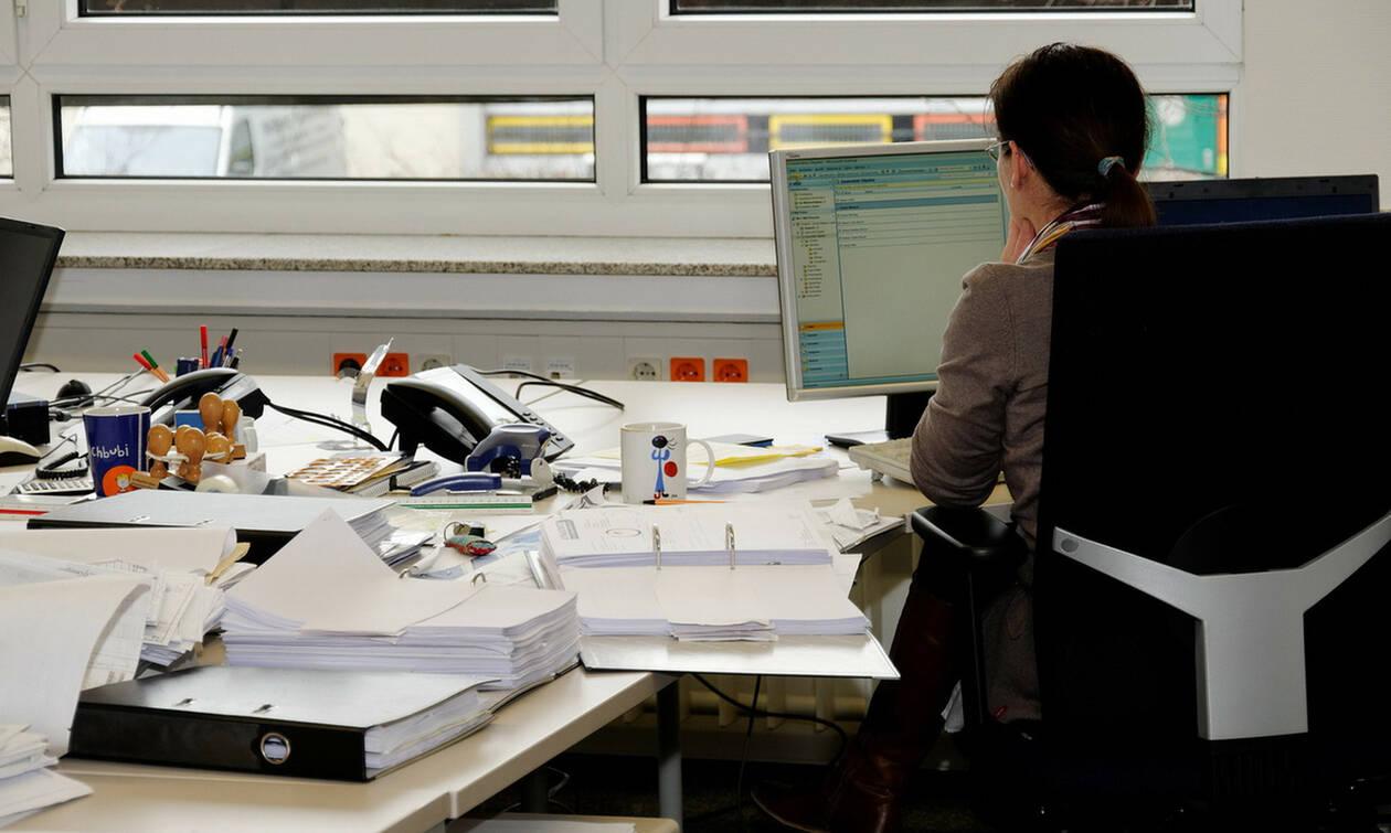 ΑΣΕΠ Προσλήψεις 2019: Προκήρυξη 2.309 θέσεων σε υπουργεία, ΔΕΗ και φορείς