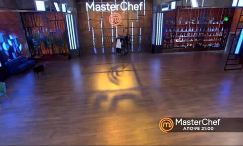 Master Chef Spoiler: Αυτή η παίκτρια θα αποχωρήσει (photos)
