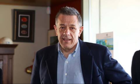 Θεσσαλονίκη - Υποψήφιος δήμαρχος αποκαλύπτει: Πήγαν να αρπάξουν το βρέφος της ανιψιάς μου