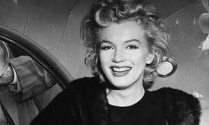 Τώρα μπορείς κι εσύ να μείνεις στο bungalow της Marilyn Monroe