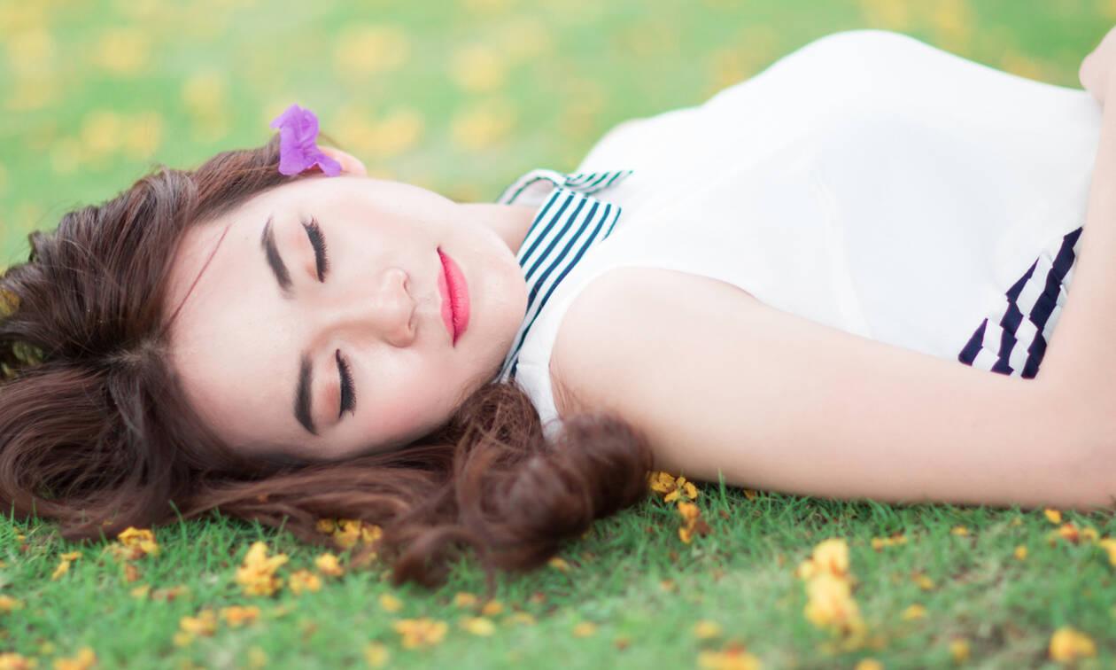 6 τρόποι για να προστατεύτεις από την αρνητική πλευρά των άλλων.