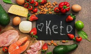 Κετογονική δίαιτα: 10 τροφές που πρέπει να αποφεύγετε για να κάψετε γρήγορα λίπος (pics)
