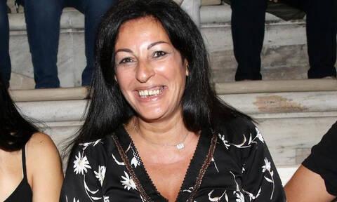Απίθανες καταγγελίες για την Μυρσίνη Λοΐζου: Έπαιρνε την σύνταξη της νεκρής μητέρας της επί χρόνια!