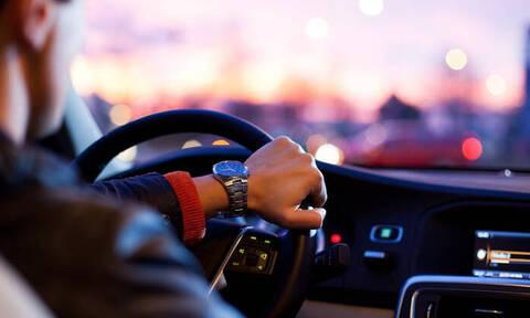 Οδική ασφάλεια και νέοι οδηγοί: Όλα όσα πρέπει να γνωρίζουμε σήμερα
