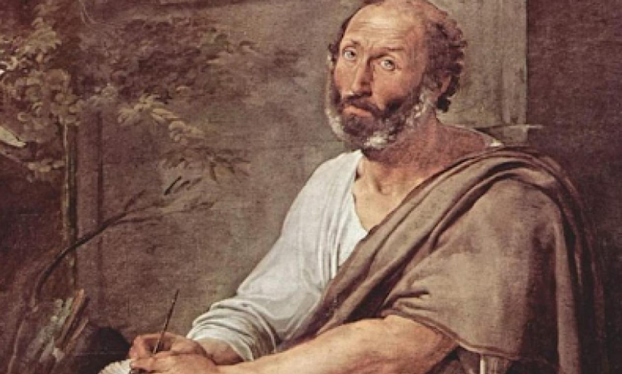 Αριστοτέλης: «Πώς εξοντώνεται ένας λαός»