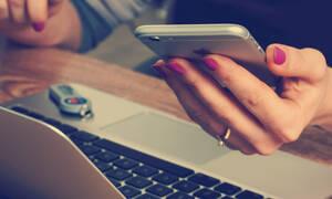 10 μυστικά χαρακτηριστικά για το κινητό σου, που δεν ήξερες πως υπάρχουν