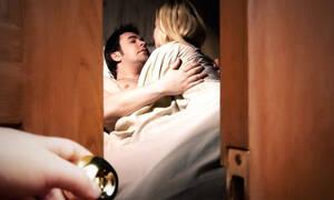 Οι επιστήμονες έμαθαν τι οδηγεί τα ζευγάρια στην απιστία