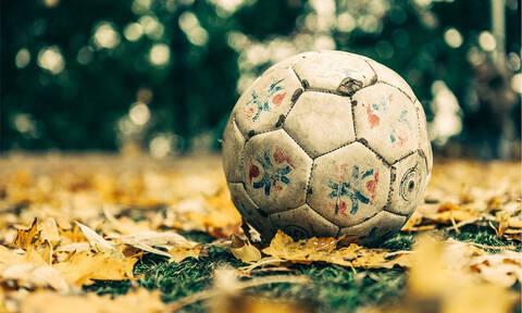 Απήγαγαν 20 παίκτες ομάδας ποδοσφαίρου πανεπιστημίου και ζητάνε λύτρα
