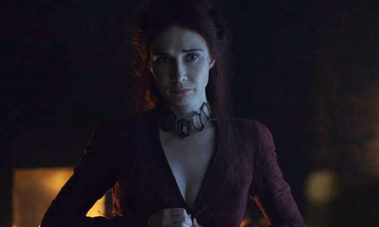 Απίστευτη Έρευνα! Όσοι βλέπουν Game of Thrones κάνουν περισσότερο σεξ!