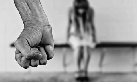Στιγμές τρόμου για 31χρονη: Την κρατούσε για μέρες αιχμάλωτη και την χτυπούσε ο πρώην σύντροφός της