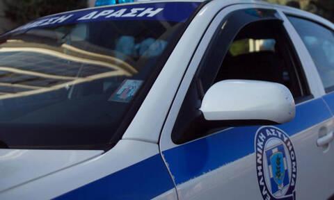Έρευνα για τη σύλληψη της 90χρονης με τις παντόφλες διέταξε η ΕΛ.ΑΣ.