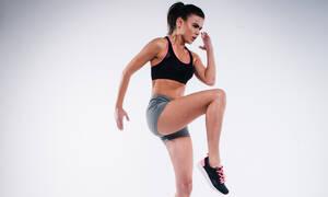 Αυτό είναι το cardio πρόγραμμα γυμναστικής που έχει 53 εκατομμύρια προβολές στο YouTube
