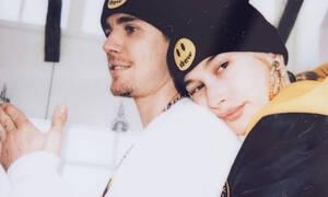 3 λόγοι για τους οποίους λατρεύουμε το στυλ της Hailey Bieber