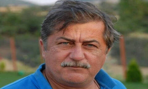 Αλεξανδρούπολη: Αυτοκτόνησε γνωστός επιχειρηματίας