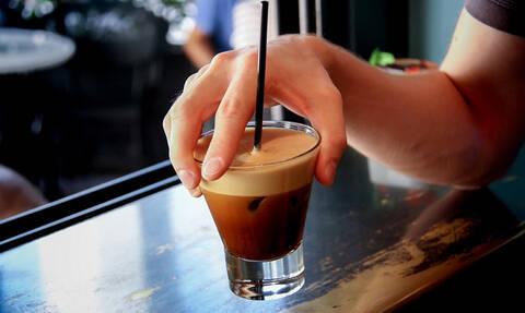 Αποκαλυπτική έρευνα: Οι ευεργετικές ιδιότητες του καφέ στην ανδρική σεξουαλικότητα