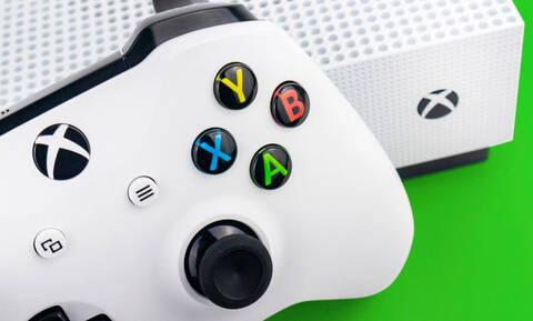 Ευχάριστα νέα για τους gamers! Πλησιάζει η ώρα για το καινούργιο Xbox