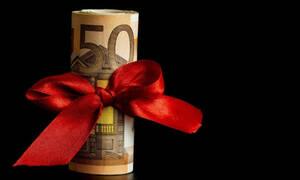 Δώρο Πάσχα 2019: Πότε καταβάλλεται - Πώς να υπολογίσετε το πόσο που δικαιούστε
