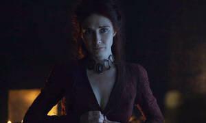 Τρομερή Έρευνα! Όσοι βλέπουν Game of Thrones κάνουν περισσότερο σεξ!