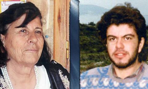 Αποκαλύψεις - σοκ για το άγριο φονικό στην Αίγινα: «Μαρτύρησαν» για 800.000 ευρώ