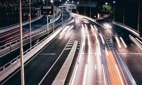 Πέντε τρόποι για να αισθανθείτε μεγαλύτερη ασφάλεια στους δρόμους