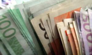 Τήνος: Πήραν λαχείο και πλούτισαν, αλλά μετά άρχισαν… οι φήμες – Δείτε τι έγινε