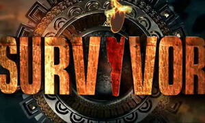 Survivor spoiler - διαρροή: Ποια ομάδα κερδίζει την πρώτη ασυλία σήμερα (23/03)