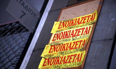Κρήτη: Δεν ήταν μεσίτρια όπως της συστήθηκε – Πόσο κόστισε η απάτη της