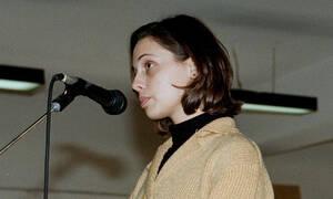 Νέες περιπέτειες για τη Δήμητρα Μαργέτη: Με ποιον θα έρθει αντιμέτωπη στο δικαστήριο
