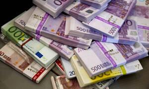 Ρόδος: Σε περιπέτειες η Ρωσίδα που βρέθηκε σε τελωνειακό έλεγχο να μεταφέρει 162.000 ευρώ